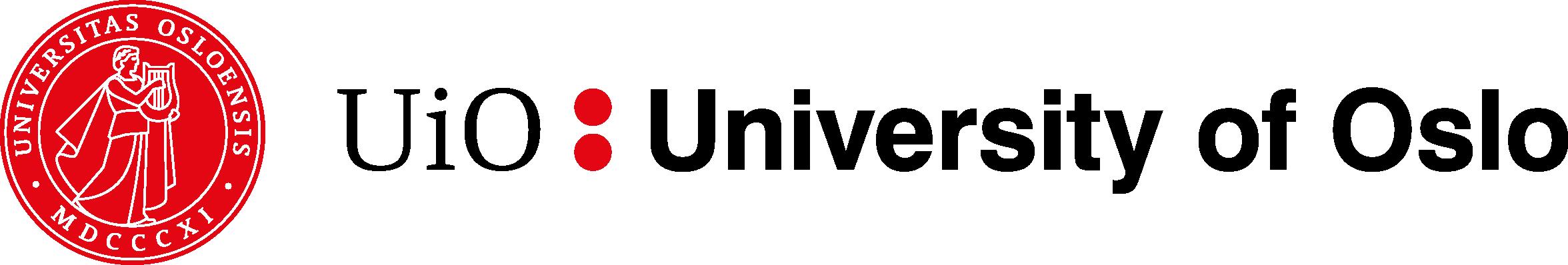 UiO_Seal_A_ENG