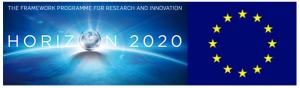 horizon2020-300x88